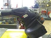 BLACK&DECKER Lawn Trimmer 10 IN 18V TRIMMER